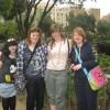 Linda Heerey Facebook, Twitter & MySpace on PeekYou