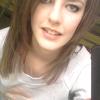 Shona Murphy Facebook, Twitter & MySpace on PeekYou