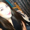 Brianna Bradley Facebook, Twitter & MySpace on PeekYou