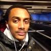 Robel Alemat Facebook, Twitter & MySpace on PeekYou