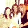 Danielle Greer Facebook, Twitter & MySpace on PeekYou