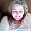 Lyndsey Hume Facebook, Twitter & MySpace on PeekYou