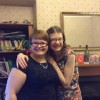 Robyn Marsh Facebook, Twitter & MySpace on PeekYou