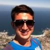 Jon Stokes Facebook, Twitter & MySpace on PeekYou