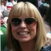 Aisling Walshe Facebook, Twitter & MySpace on PeekYou