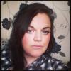 Nicola Reilly Facebook, Twitter & MySpace on PeekYou