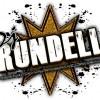 Gordon Rundell Facebook, Twitter & MySpace on PeekYou