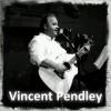 Vince Pendley Facebook, Twitter & MySpace on PeekYou