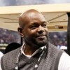 Emmitt Smith, from Dallas TX
