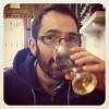 James Bakewell Facebook, Twitter & MySpace on PeekYou