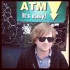 Andy Dunlop Facebook, Twitter & MySpace on PeekYou