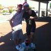 Mark Pullen Facebook, Twitter & MySpace on PeekYou