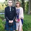 Matthew Willox Facebook, Twitter & MySpace on PeekYou