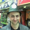 John Franchi Facebook, Twitter & MySpace on PeekYou