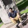 Mehmet Duman, from Bristol