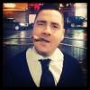 Thomas Elliott Facebook, Twitter & MySpace on PeekYou