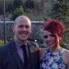 Stephen Barrett Facebook, Twitter & MySpace on PeekYou