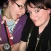Nadia Hall Facebook, Twitter & MySpace on PeekYou