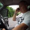 Craig Smith Facebook, Twitter & MySpace on PeekYou