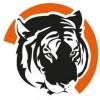 Tiger Australia Facebook, Twitter & MySpace on PeekYou