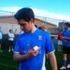 Benjamin Steen Facebook, Twitter & MySpace on PeekYou