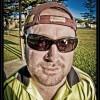 Gavin Varney Facebook, Twitter & MySpace on PeekYou