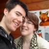 Sarah Rooney Facebook, Twitter & MySpace on PeekYou