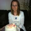 Jeanette Macdonald Facebook, Twitter & MySpace on PeekYou