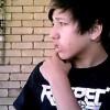 Josh Ross Facebook, Twitter & MySpace on PeekYou