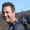 Mike Hogg Facebook, Twitter & MySpace on PeekYou