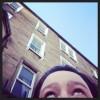 Alison Mclean Facebook, Twitter & MySpace on PeekYou