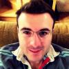 Jon Grant Facebook, Twitter & MySpace on PeekYou