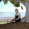 Deborah Stengord Facebook, Twitter & MySpace on PeekYou