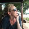 Karen Lynch Facebook, Twitter & MySpace on PeekYou