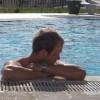 Craig Fell Facebook, Twitter & MySpace on PeekYou
