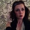 Nicola Mcgowan Facebook, Twitter & MySpace on PeekYou
