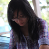 Dana Phea Facebook, Twitter & MySpace on PeekYou