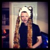Euan Lynch Facebook, Twitter & MySpace on PeekYou