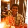 Keyur Hansoti Facebook, Twitter & MySpace on PeekYou