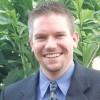 Matt Justice, from Orlando FL