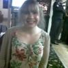Cathryn Delahaye Facebook, Twitter & MySpace on PeekYou
