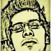 Timothy Jai Facebook, Twitter & MySpace on PeekYou