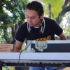 Luis Pastrelli Facebook, Twitter & MySpace on PeekYou