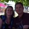 Phil Colburn Facebook, Twitter & MySpace on PeekYou