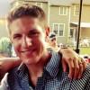Ben Laliberte Facebook, Twitter & MySpace on PeekYou
