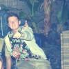 Arron Moorby Facebook, Twitter & MySpace on PeekYou