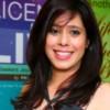 Priya Kumar, from Mumbai