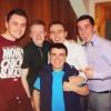 Darren O'hanlon Facebook, Twitter & MySpace on PeekYou