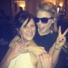 Rachel Carthy Facebook, Twitter & MySpace on PeekYou