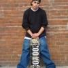 Joey Martinez Facebook, Twitter & MySpace on PeekYou